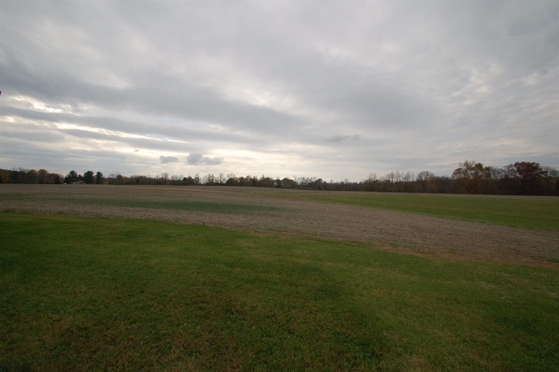 Real Estate for Sale, ListingId: 36116921, Burlington,KY41005