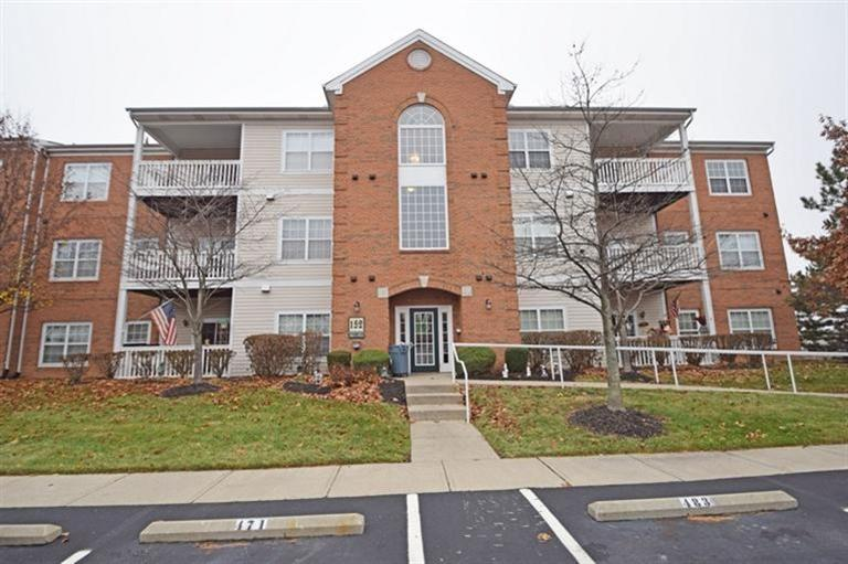 Rental Homes for Rent, ListingId:36122733, location: 477 Saddlebrook Lane Florence 41042