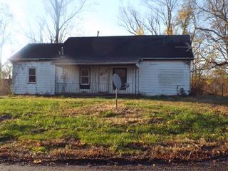 14598 Jonesville Rd, Dry Ridge, KY 41035
