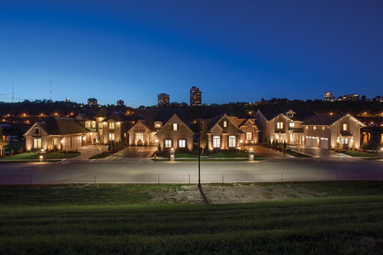 Real Estate for Sale, ListingId: 36256915, Dayton,KY41074