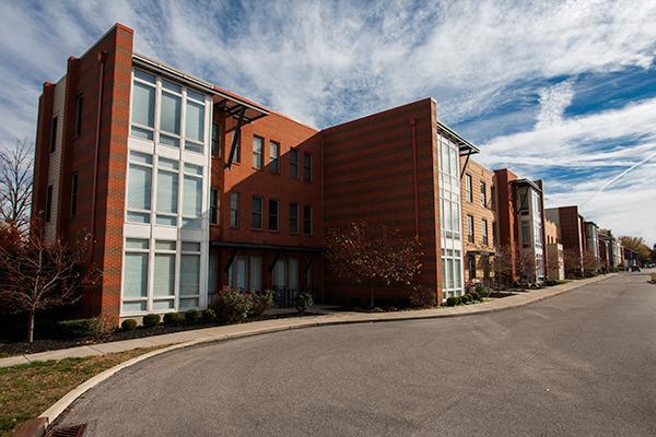 Rental Homes for Rent, ListingId:36268588, location: 842 Banklick Street Covington 41011