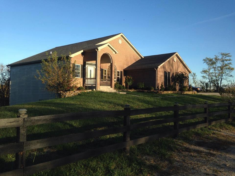 Real Estate for Sale, ListingId: 36276149, Corinth,KY41010