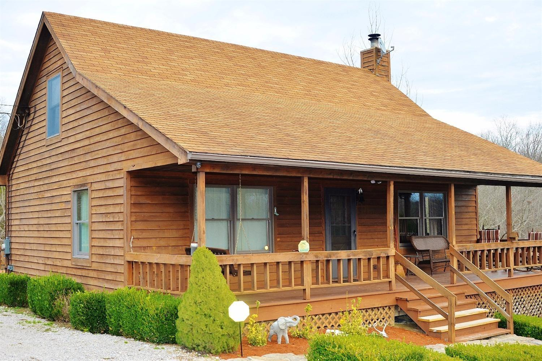 Real Estate for Sale, ListingId: 36848380, Warsaw,KY41095