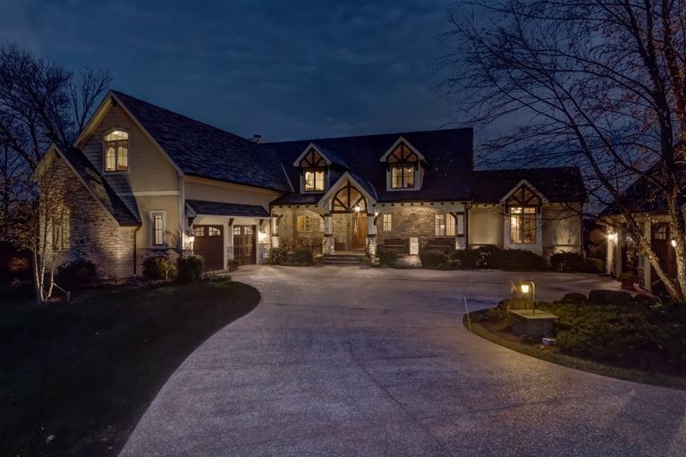 4.8 acres Villa Hills, KY
