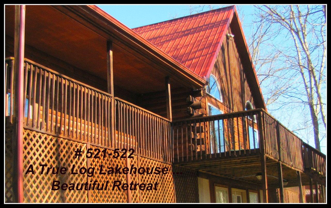Real Estate for Sale, ListingId: 36445402, Owenton,KY40359