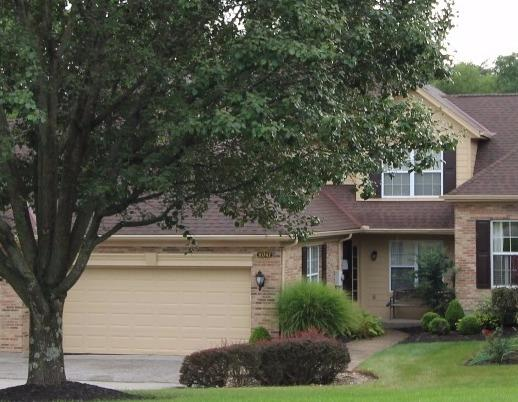 Photo of 10747  Crown Pointe Drive  Union  KY