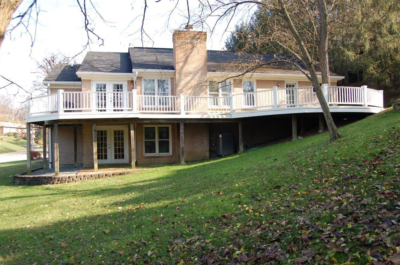 Real Estate for Sale, ListingId: 36500227, Ft Thomas,KY41075
