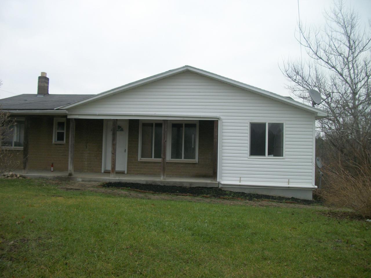 Rental Homes for Rent, ListingId:36536211, location: 12833 Bakerfield Road Alexandria 41001