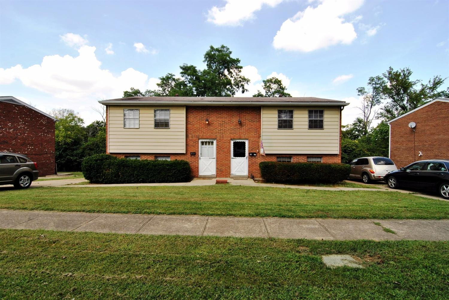 Rental Homes for Rent, ListingId:36564571, location: 1266 Upland Avenue Ft Wright 41011