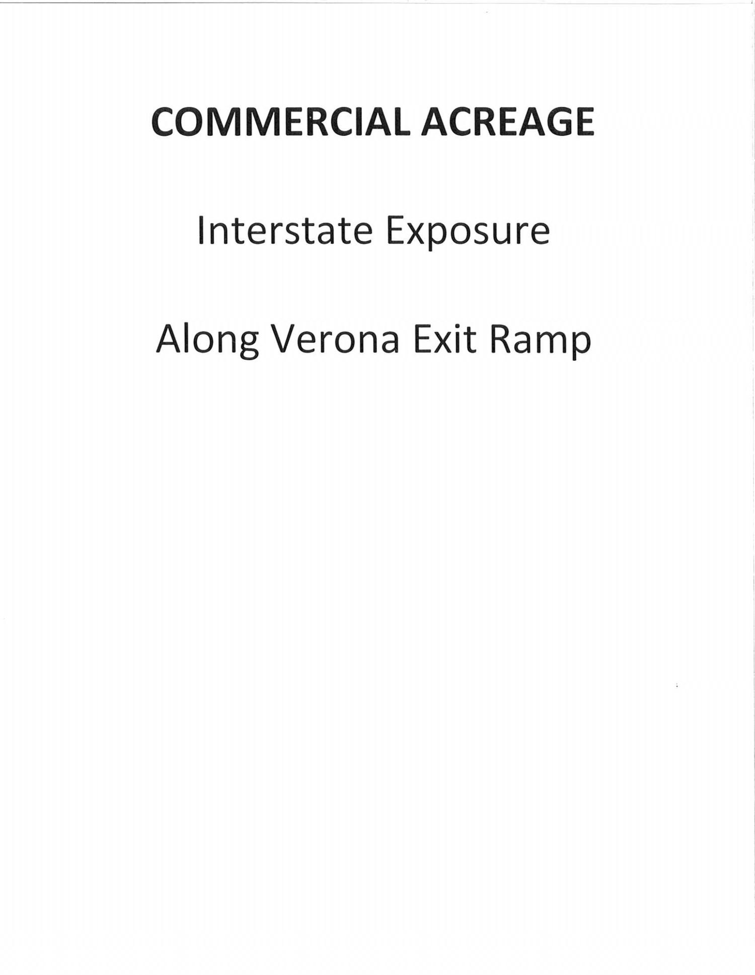 Real Estate for Sale, ListingId: 36564572, Verona,KY41092