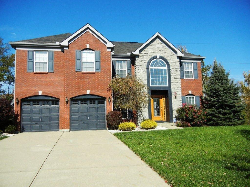 Rental Homes for Rent, ListingId:36575114, location: 4084 Sherbourne Drive Independence 41051