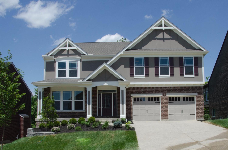 Real Estate for Sale, ListingId: 36575116, Ft Thomas,KY41075
