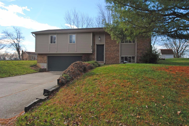 Rental Homes for Rent, ListingId:36588238, location: 833 Wesley Drive Villa Hills 41017