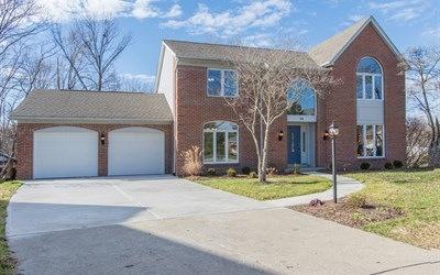 Real Estate for Sale, ListingId: 36611596, Cold Spring,KY41076