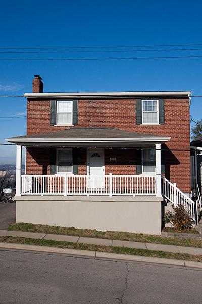 Rental Homes for Rent, ListingId:36641172, location: 52 Biehl Street Newport 41071