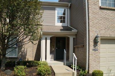 Photo of 2260  Devlin Place  Crescent Springs  KY