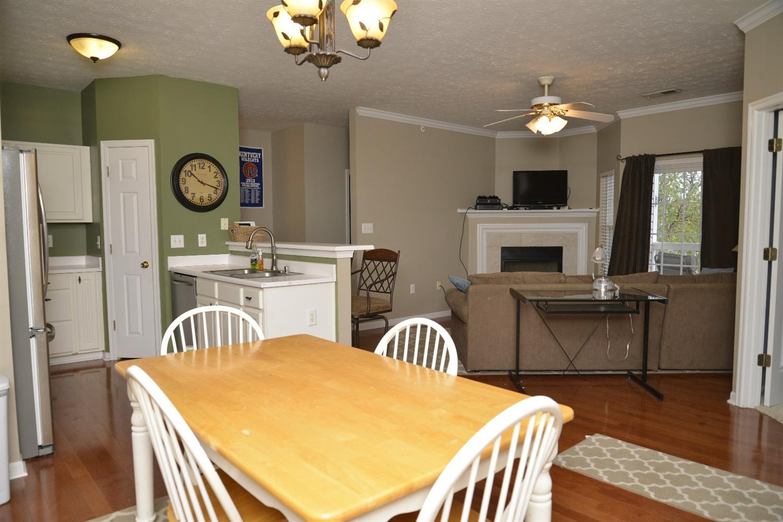 Rental Homes for Rent, ListingId:36670940, location: 147 South Saddlebrook Lane Florence 41042