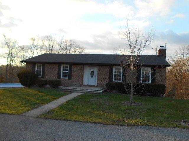 Real Estate for Sale, ListingId: 36736392, Butler,KY41006