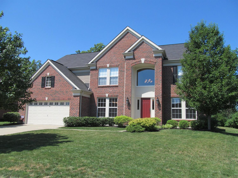 Real Estate for Sale, ListingId: 36796442, Cold Spring,KY41076