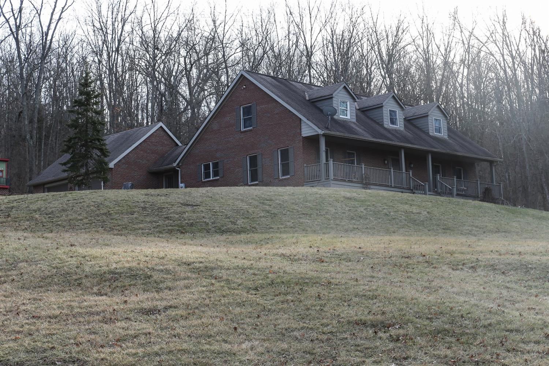 Real Estate for Sale, ListingId: 36796582, Cold Spring,KY41076