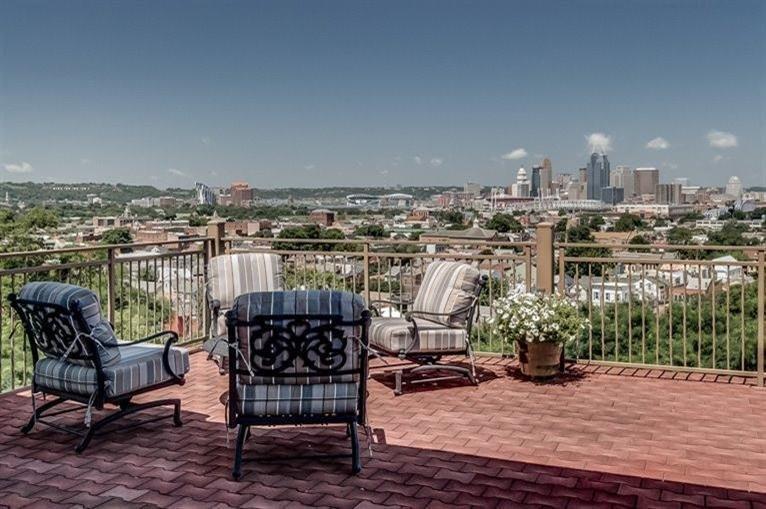 Real Estate for Sale, ListingId: 36796597, Newport,KY41071