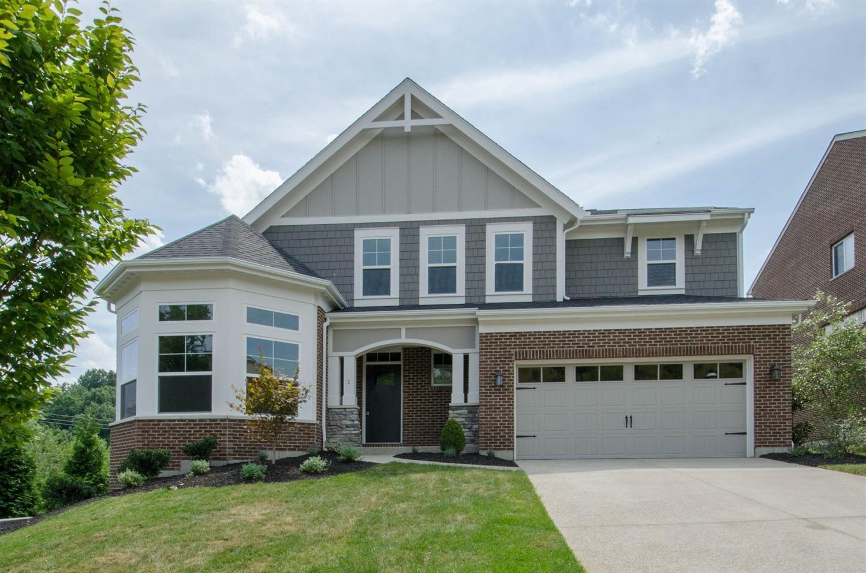 Real Estate for Sale, ListingId: 36848379, Ft Thomas,KY41075