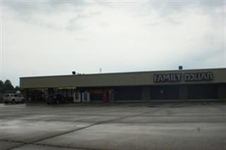 115 S Main St, Crittenden, KY 41030