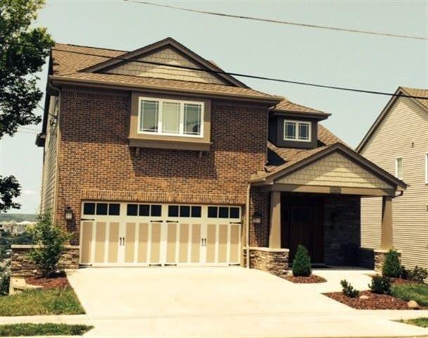 Real Estate for Sale, ListingId: 36970006, Newport,KY41071