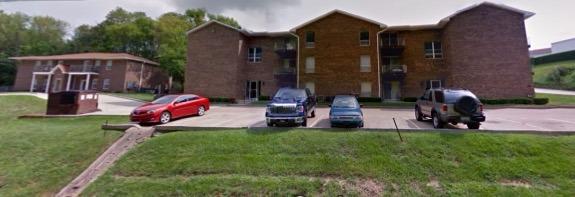 Rental Homes for Rent, ListingId:36920002, location: 8255 tollgate Road Alexandria 41001
