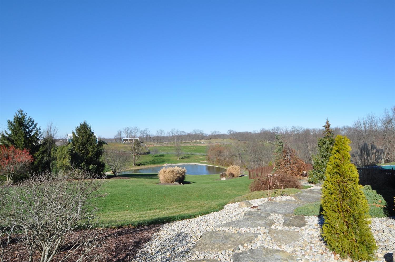 Real Estate for Sale, ListingId: 36941788, Verona,KY41092