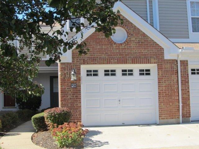 Rental Homes for Rent, ListingId:37004969, location: 7371 Ridge Edge Court Florence 41042