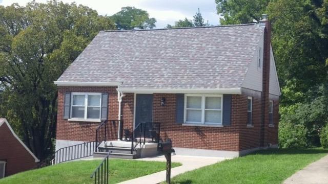 Real Estate for Sale, ListingId: 37088511, Bellevue,KY41073