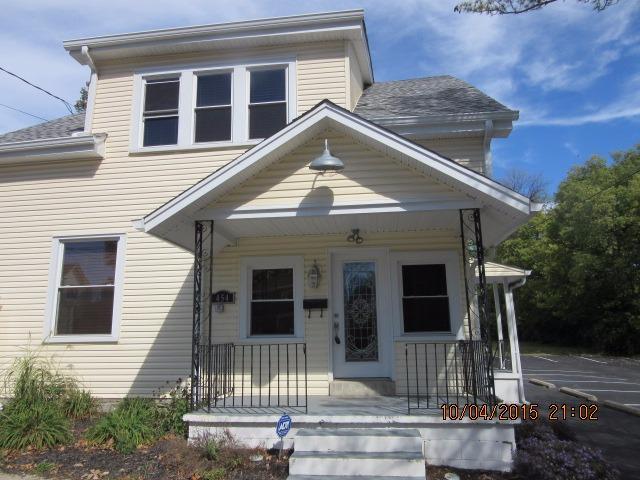 Rental Homes for Rent, ListingId:37114778, location: 454 Commonwealth Avenue Erlanger 41018
