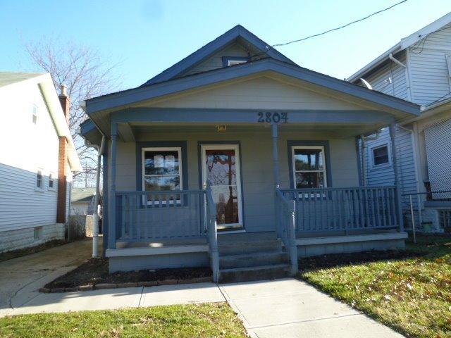 2804 Latonia Ave, Covington, KY 41015