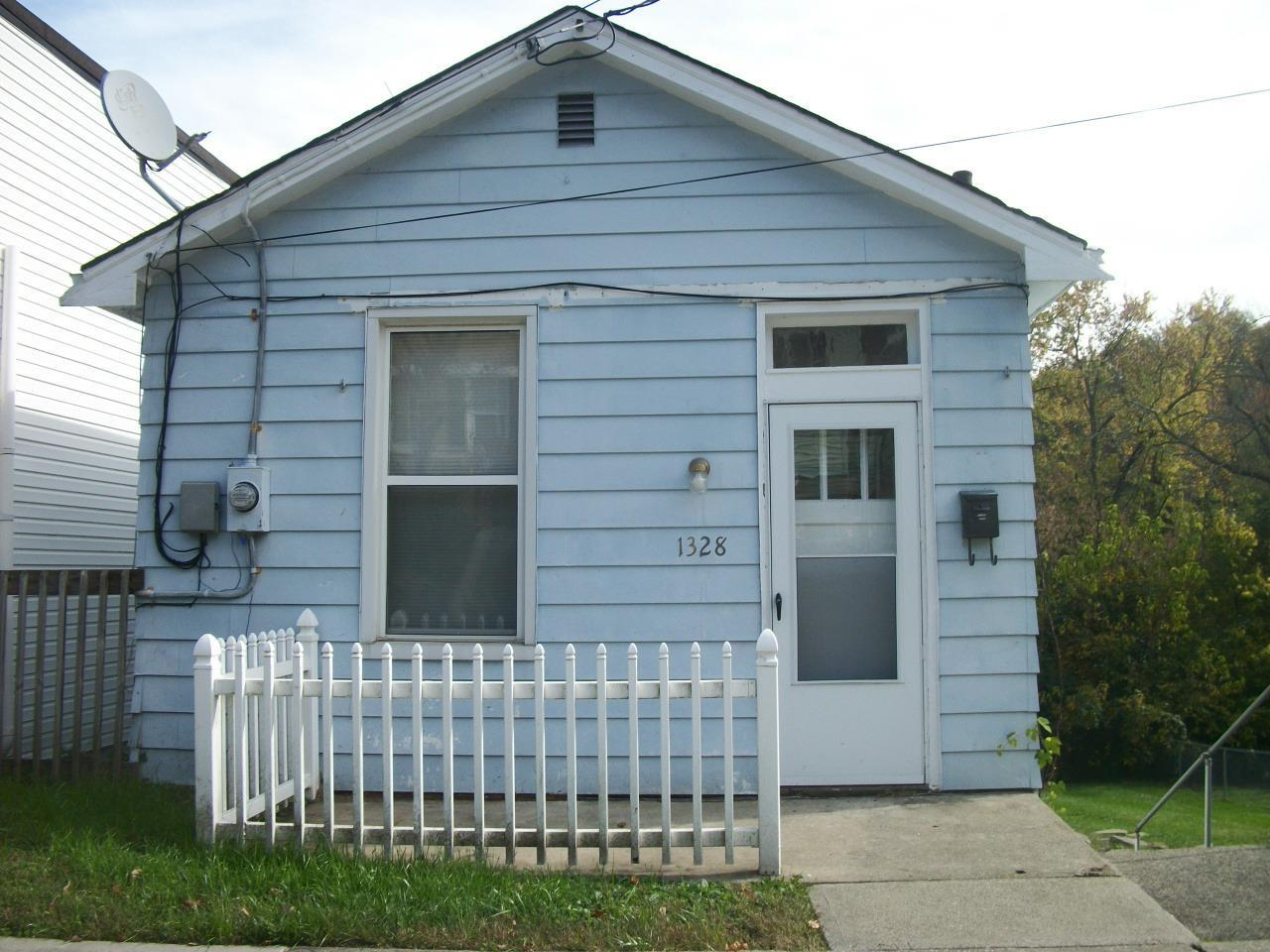 Rental Homes for Rent, ListingId:37165457, location: 1328 Parkway Avenue Covington 41016