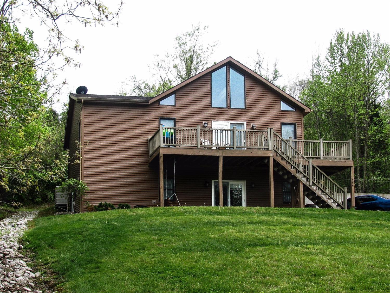 Real Estate for Sale, ListingId: 37184381, Warsaw,KY41095
