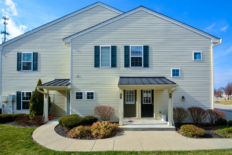 Rental Homes for Rent, ListingId:37192536, location: 4071 Nelson Lane Burlington 41005
