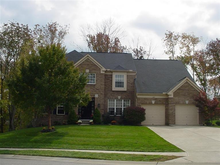 Rental Homes for Rent, ListingId:37217521, location: 1487 Bottomwood Drive Hebron 41048