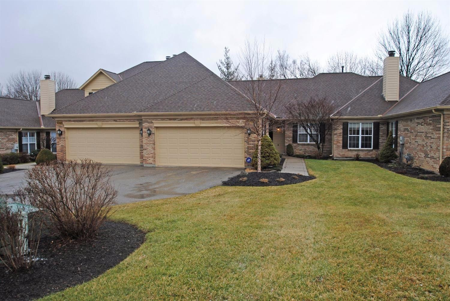 10729 Crown Pointe Dr, Union, KY 41091