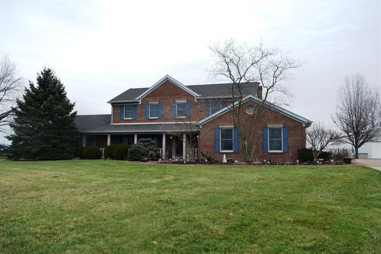 11864 Dickerson Rd, Walton, KY 41094