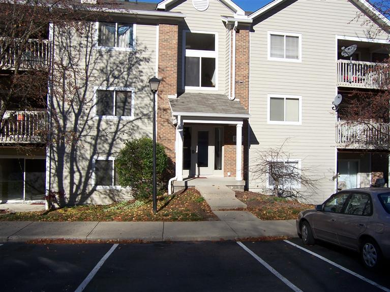 Rental Homes for Rent, ListingId:37266556, location: 330 Timber Ridge Drive Wilder 41071