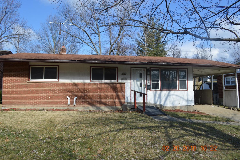 3156 Hickory Ln, Erlanger, KY 41018