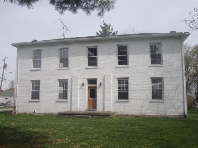 Photo of 100 Park Avenue  Warsaw  KY