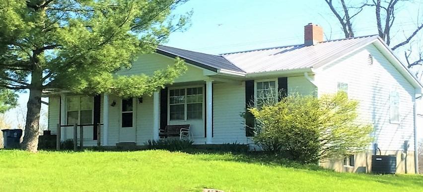425 Mason Rd, Williamstown, KY 41097