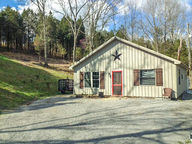 6425 Elliston Mount Zion Rd, Dry Ridge, KY 41035