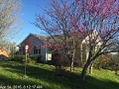 1805 Barnes Rd, Williamstown, KY 41097