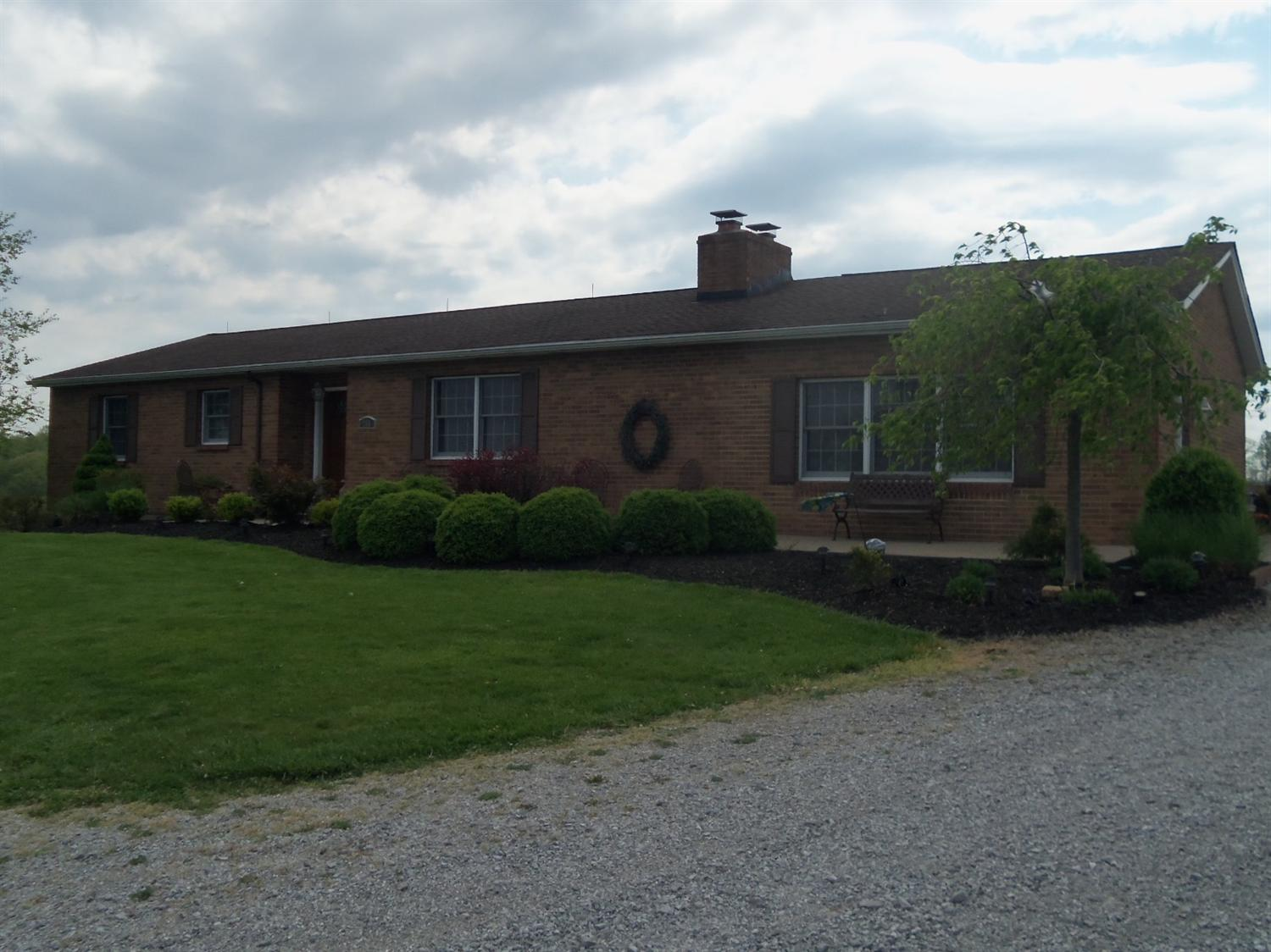 Photo of 765  Fairlane Road  Butler  KY