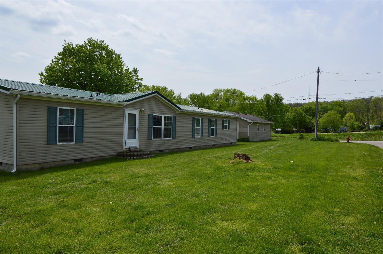 11747 Bethel Grove Rd, Covington, KY 41015