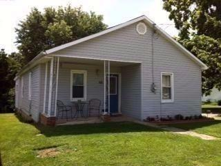 48 James St, Williamstown, KY 41097