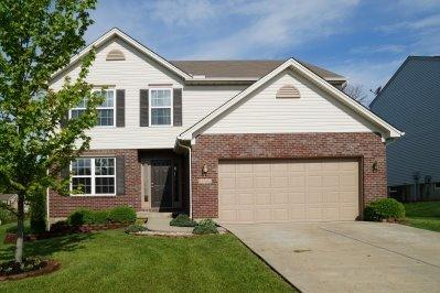 10768 Brian Dr, Independence, KY 41051